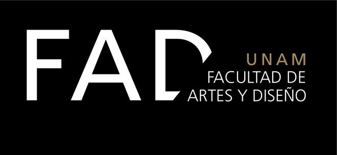 Facultad de Artes y Diseño UNAM